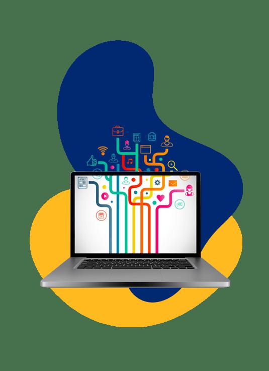 website design abu dhabi