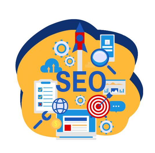 seo services in umm-al-quwain